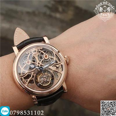 đồng hồ franck muller nam phù hợp với mọi cổ tay