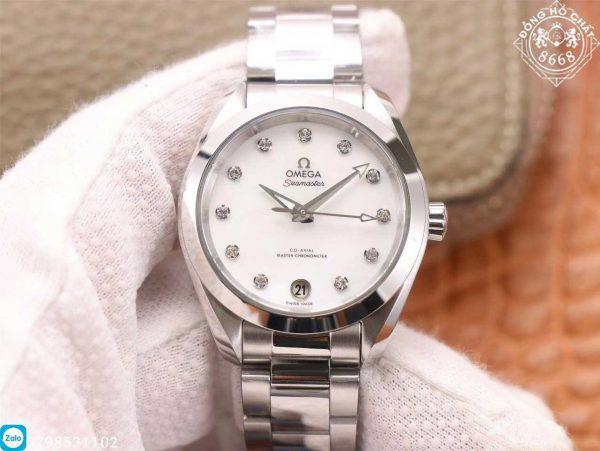 đồng hồ omega siêu cấp siêu đẹp y hệt bản chính hãng
