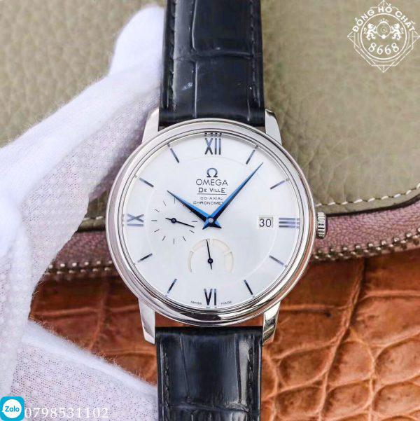 đồng hồ omega siêu cấp siêu đẹp siêu thu hút hút dành cho phái nam