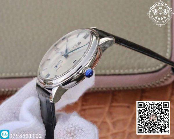 đồng hồ omega giá bao nhiêu đó là điều băn khoăng của các quý khách hàng quan tâm đến mẫu đồng hồ này