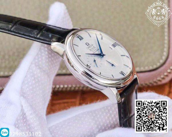 mua đồng hồ omega ở đâu, thường là những thắc mắc mà quý khách hàng hay đặt ra khi mua một chiếc đồng hồ
