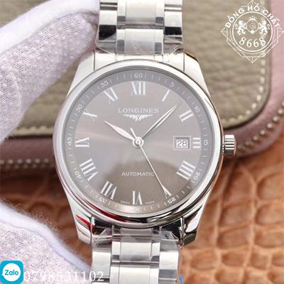đồng hồ longines siêu cấp. đẹp như bản chính hãng