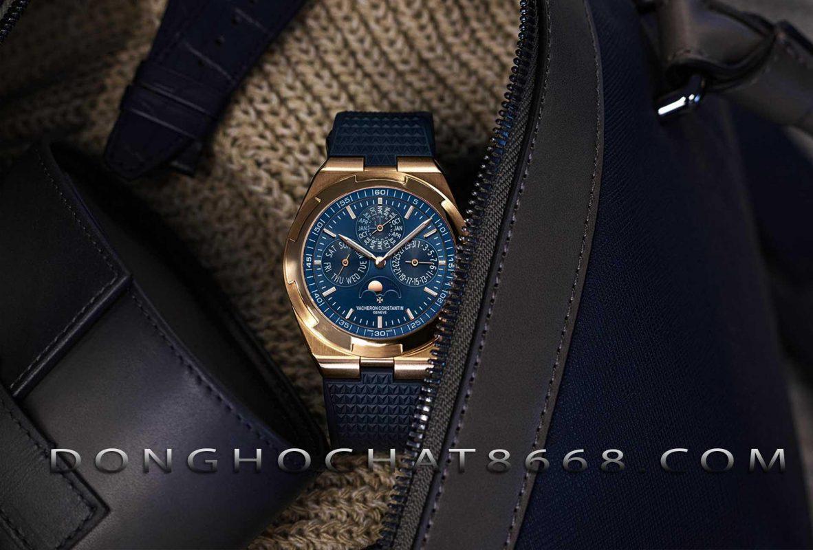 Đồng hồ Vacheron Constantin Thụy Sĩ giá rẻ cao cấp