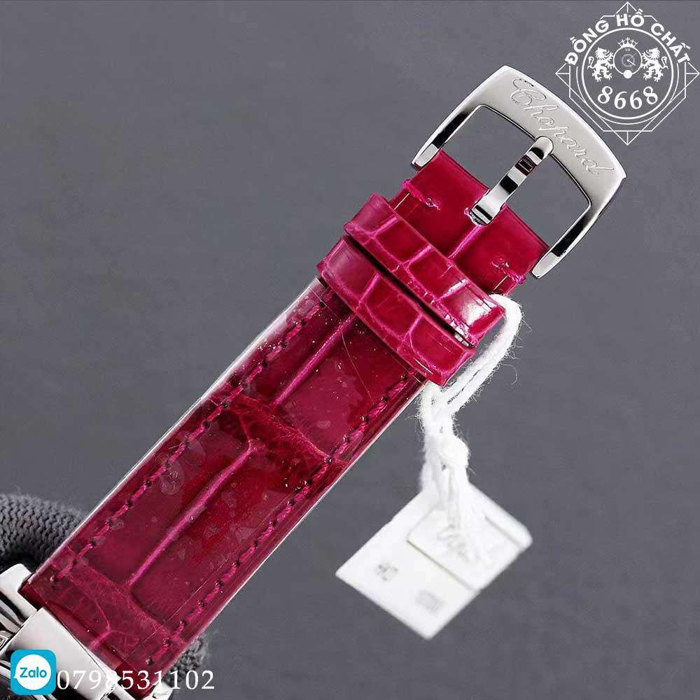 Dây đồng hồ chopard