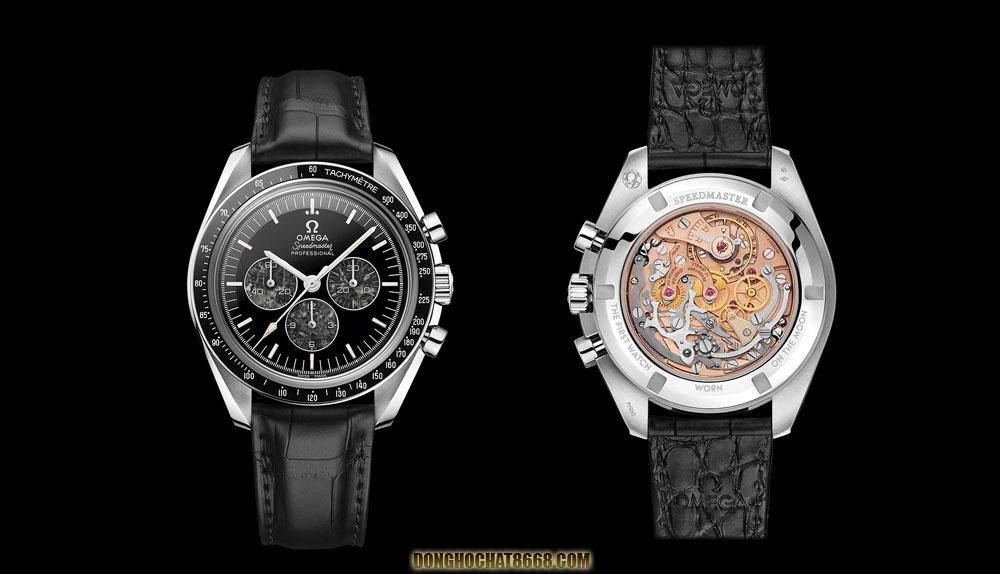 Đồng hồ Omega Speedmaster 311.93.42.30.99.001
