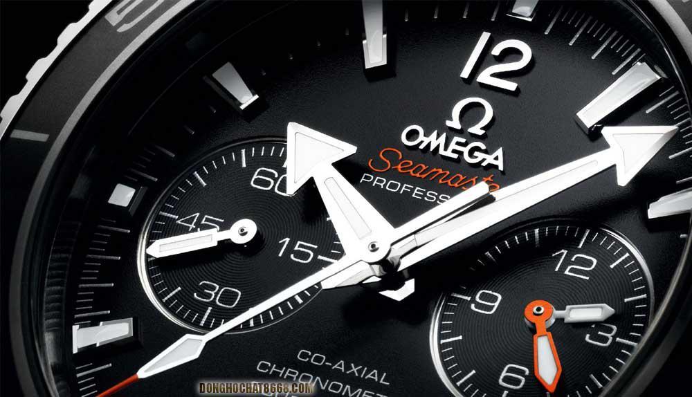 mega là một trong những thương hiệu đồng hồ lớn nhất Thuỵ Sĩ, với bề dày kinh nghiệm hơn cả 100 năm